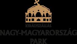 Királyszállás - Nagy-Magyarország Park