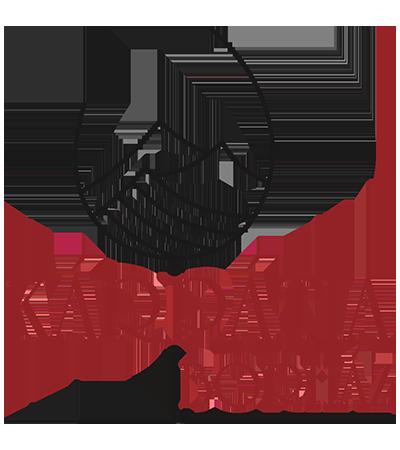 karpatia borhaz