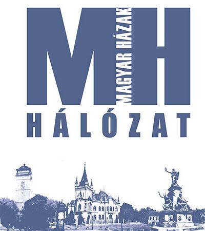 magyar hazak halozat