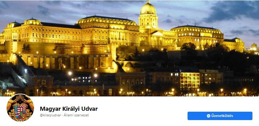 MagyarKiralyi Facebook jun4