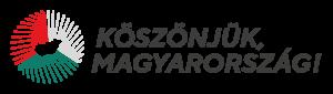 km logo transzp szines 1024x291 1