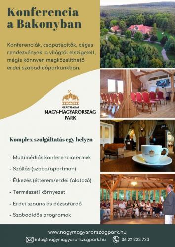 NMP ajánló Konferencia-page-001