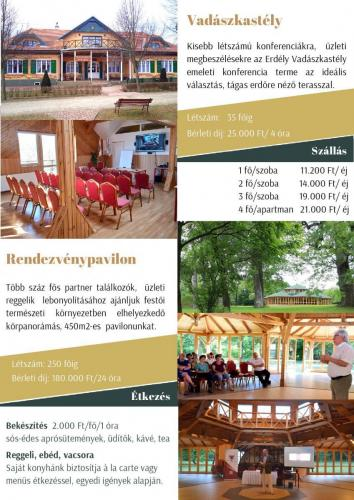 NMP ajánló Konferencia-page-002
