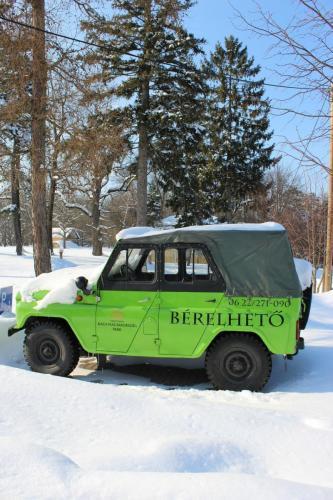 berelheto-UAZ-terepjaro-uj (1)
