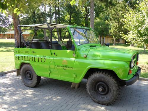 berelheto-uaz-terepjaro-1