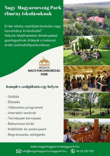 NMP ajánló  Ált.iskola-page-001
