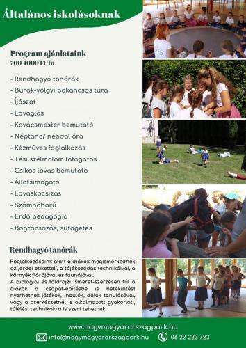 NMP ajánló  Ált.iskola-page-003