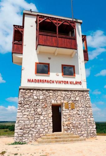 maderspach-kilato
