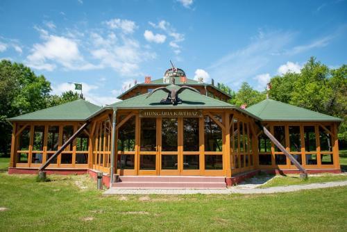 PR0 Nagy-Magyarorszag Park  30