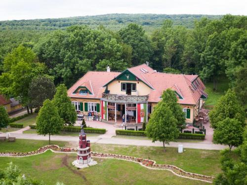 PR0 Nagy-Magyarorszag Park