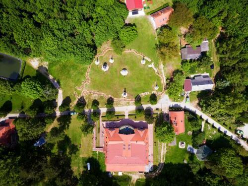 PR0 Nagy-Magyarorszag Park  11